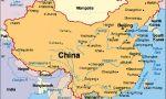 China, la mayor tiranía del mundo, es también la segunda potencia económica