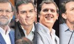 El problema de España no es la corrupción sino la degeneración