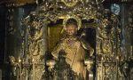 El terrorismo cotidiano confunde a Europa en la Fiesta del Patrón de España