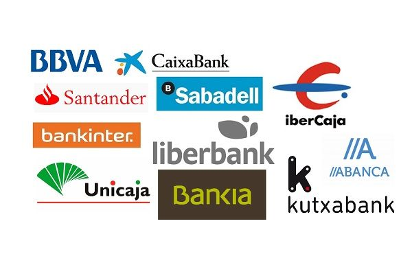 Fusiones (bancarias) muy a mi pesar