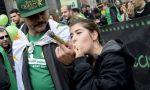 Feministas embusteras, gamberros oportunistas y olorosos colocados: esto es España