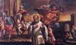 San Eulogio, un modelo para la jerarquía católica actual