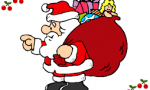 El niño que duda de Papá Noel tiene insomnio, el niño que cree duerme de un tirón