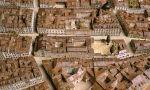 Señora alcaldesa de Madrid: apoyo su moción de peatonalizar la Gran Vía