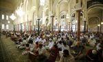Para entendernos. El islam es una filosofía falsa e inferior a la cristiana