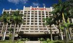 Marriott, la principal hotelera del mundo, con tufillo masoncete incluido