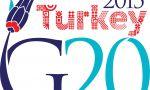 El mundo tiene miedo. Putin asegura que miembros del G-20 financian al Estado Islámico: ¿se enteran?