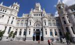Abuelita Carmena. Los 'munipas' se dedican a amedrentar al madrileño con multas y petulancias varias