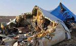 Y si el avión ruso fue derribado por el DAESH… pues que Moscú no cambie