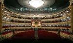 El Teatro Real reabrirá el 1 de julio con 'La traviata' y con un aforo del 30%
