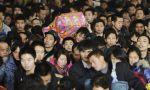 La nueva crisis que viene. La culpa ahora no es de Washington sino de Pekín