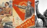 La mentira y la inconsistencia del siglo XX siguen en el XXI