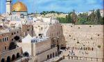 Amago de nueva Intifada: los judíos tienen razón