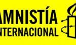 Las tontunas de Amnistía: no tienes derecho a la vida hasta que naces. ¿Qué es nacer? Un traslado de un metro