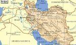 Irán. El problema no son las armas sino quién las empuña