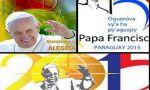 Manipulación de Francisco. La opción preferencial de los pobres es anterior al Papa actual