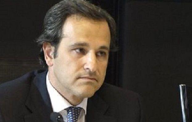 Alarma en Moncloa. Repsol negocia con CVC la venta del 20% de Gas Natural