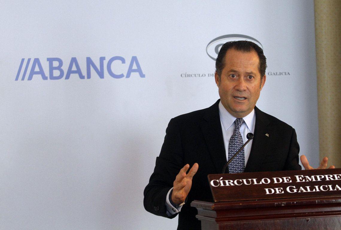 Escotet ofrecía 150 millones de euros por Pescanova, más 50 en deuda garantizada a cambio de 53% del capital