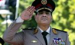 Egipto. Mursi no es un demócrata. Democracia no es votar cada cuatro años, sino respetar los derechos de la persona