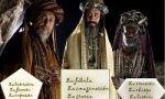 Reyes Magos, una fiesta para los niños que los padres deben aprovechar