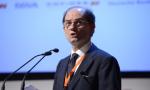 Carlos de Palacio y Oriol, presidente de Talgo, necesita impulsar la diversificación de la compañía cuanto antes