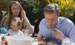 David Cameron: así chantajean los especuladores al electorado