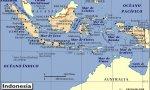 La Iglesia en Indonesia se ha puesto manos a la obra tras el fin de la catástrofe