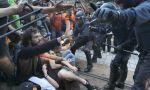 Asalto al Parlament. El principal problema político de España no son los antisistema: son los jueces