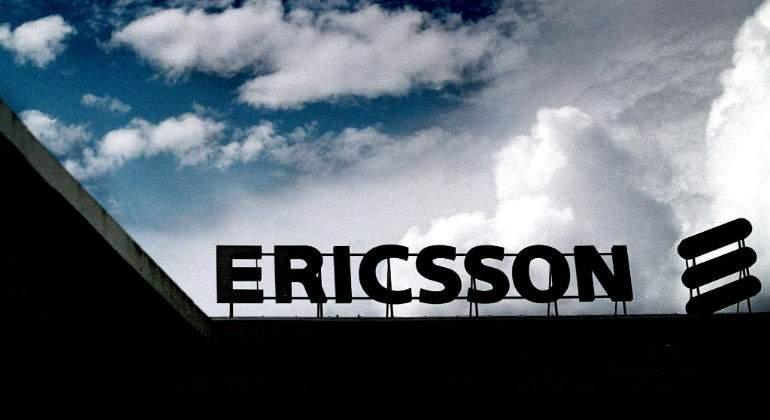 Ericsson vuelve a beneficios y gana 171 millones de euros en 2019, pero cae más de un 6% en bolsa por el aumento de los gastos