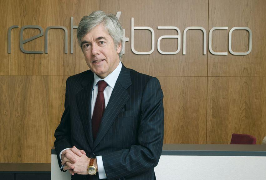 La entidad que preside Juan Carlos Ureta ganó un 11% más en 2019 gracias a la actividad bancaria… y al ROF