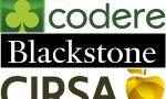 Blackstone se convierte en la única salvación, tanto para Codere como para Cirsa