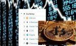 Bitcoin o el anarcocapitalismo: el peligro está en las casas de cambio y las criptobolsas