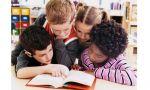 Hijos, libros y lectura: dales una oportunidad (a los hijos)