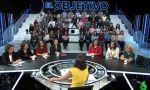 Debate feminista en La Sexta: siete políticas (con seis hijos biológicos y dos adoptivos): casualmente se habló poco de maternidad