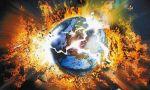 Lo tonto es no pensar en el fin del mundo