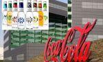 Coca-Cola se pone elitista en España: no le basta con el monopolio y quiere repetir el éxito de Royal Bliss