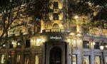 El Corte Inglés cierra uno de sus establecimientos en el centro de Barcelona