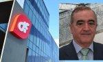 Duro Felguera, a 17 días del concurso de acreedores: ultimátum de la banca