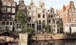 Holanda: la solidaridad forzada