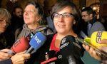 """Boya (CUP) carga contra otros separatistas: la DUI no fue """"cosmética"""", buscaba una efectividad real"""