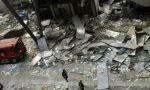 Estrasburgo condena a España por 'maltrato' a dos etarras que asesinaron a dos personas en el atentado de la T-4