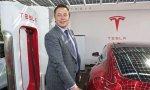 Tesla aumenta sus pérdidas un 190% pero Elon Musk habla de éxito