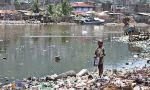 Intermon-Oxfam. La ONG más progre del mundo encalla en el escándalo de Haití