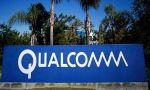 Qualcomm rechaza la oferta de Broadcom y pide más dinero... como si no tuviera problemas