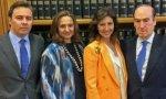 El Corte Inglés. Lasaga exige la salida de Dimas… pero no quiere a Marta en la Presidencia