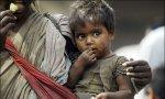 En India, continúa la persecución a los cristianos.