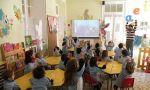 Sincretismo: en este colegio católico los musulmanes rezan a su dios