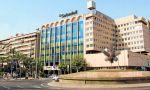 Sabadell 2017: situación complicada, con soluciones no recurrentes