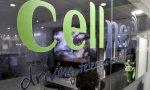 Abertis se pliega al deseo de los Benetton para su asalto a Cellnex