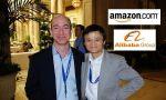 Amazon y Alibaba, hacia el oligopolio del comercio electrónico: disparan su beneficios un 147% y un 71%